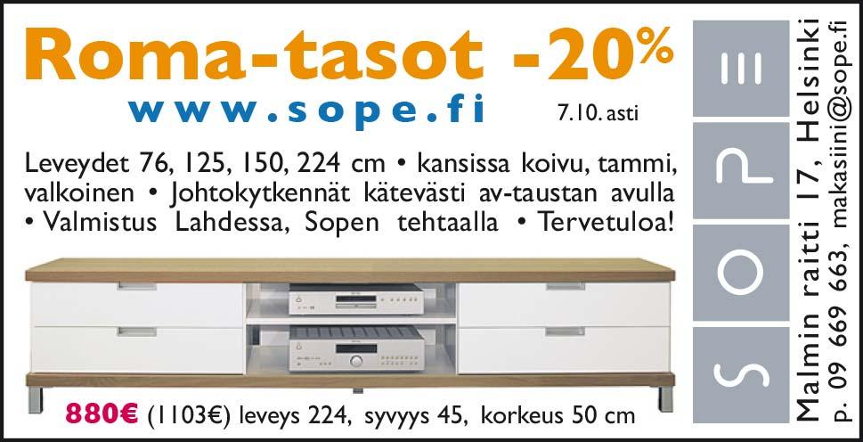 hs-210917b